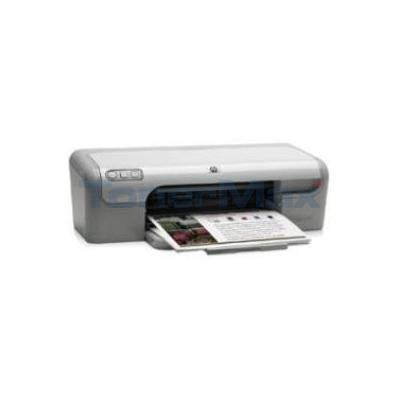 HP Deskjet D2360